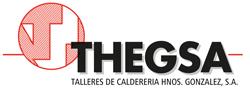 THEGSA Logo